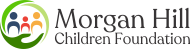 Morgan Hill Children Foundation