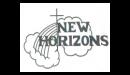 New Horizon Adoption